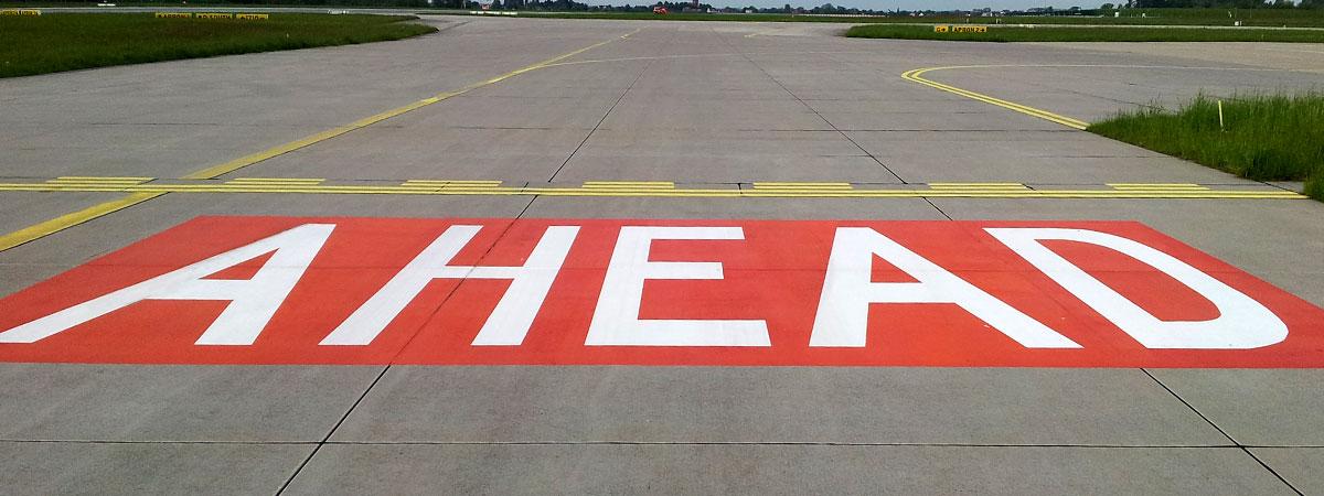 Flugplatzmarkierung_1200